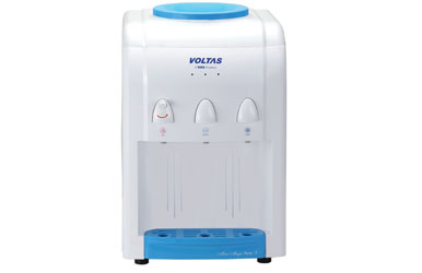Water Dispenser(Minimagic Pure T)