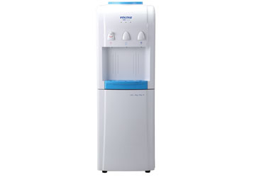 Water Dispenser(Minimagic Pure F)