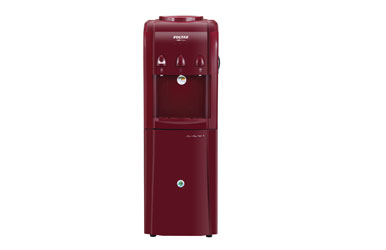 Water Dispenser(Minimagic Pearl R)